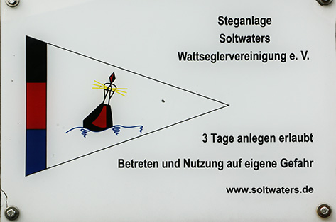 Soltwater